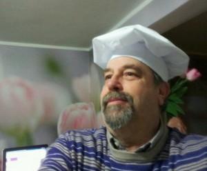 gigi_pasticciere